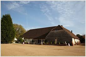 Wedding Venues In Hampshire Barns Rivervale Barn Wedding Photography And Video Yateley Hampshire