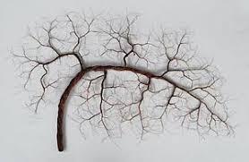 wire tree ebay