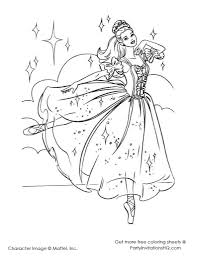 nutcracker ballet coloring pages printable nutcracker coloring