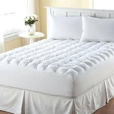 best mattress pad u2013 soundbord co