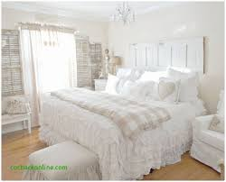 chic bedroom ideas lovely shabby chic bedroom ideas clash house