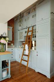 338 best classic english kitchens images on pinterest dream