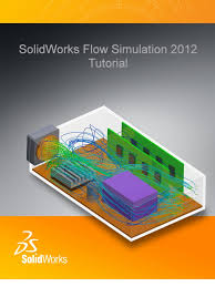 100 beginners guide to solidworks 2012 level ii