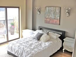 wanddeko fã r schlafzimmer haus renovierung mit modernem innenarchitektur ehrfürchtiges