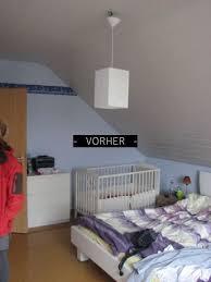 kinderzimmer 2 kindern referenzen schlafen und kinder jugendzimmer einrichtungsplanung