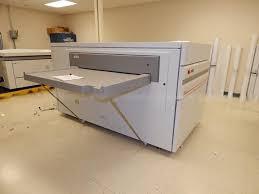 Galileo Help Desk Lot 16 Agfa Galileo Vs Platesetter Lp 82 Processor Rip