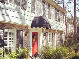 Houston Awnings 13 Best Residential Awnings Canopies Images On Pinterest
