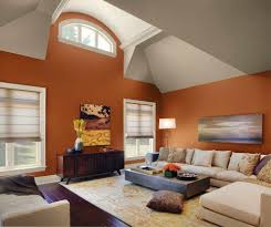 Light Brown Paint by Decorations Alluring Paint Wall Idea With Painting Trends For