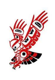 california bear tribal tattoo 60 bear tattoo designs for men