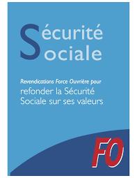 Horaire Electro Depot St Etienne by Actu Sociale Fo Cpf Ex Dia Distribution