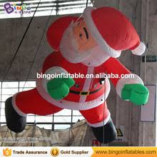 inflatable christmas decorations outdoor online shopping the world