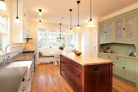 kitchen cabinets galley style fantastic pictures small galley style magnificent cool small galley