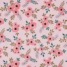 Waverly Upholstery Fabric Apparel Fabrics Fabric U0026 Sewing Hobby Lobby