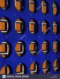 kreisfläche rechner kreis oberfläche 100 images kostenlose foto wasser sand fallen