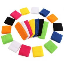 sweatbands for popular headbands buy cheap headbands lots