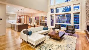 Mobile Homes For Rent Sacramento by Sacramento Real Estate Sacramento Homes For Sale