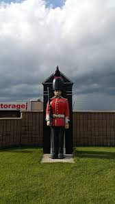 north winnipeg self storage sentinel storage