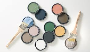 is paint any how to successfully paint any wall in your house
