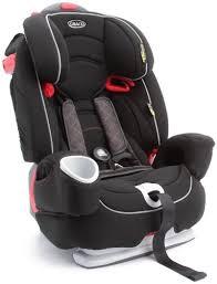 siege auto 1 2 groupe 1 siege auto grossesse et bébé