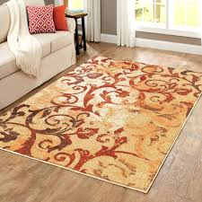 Outdoor Area Rugs Canada Lovely Outdoor Area Rugs Canada Innovative Rugs Design