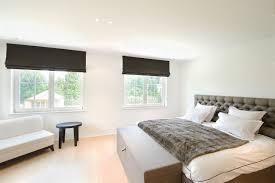 chambre architecte architecte d intérieur décorateur et aménagement d intérieur
