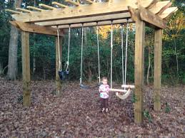 Garden Arbor Swing Spots 4 Tots Llc Jacksonville Florida Children U0027s Furniture