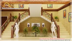 kerala model house interior design images rbservis com