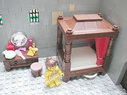 Lego Bedrooms 414 Best Lego Interior Bedroom Images On Pinterest Lego