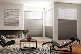 custom blinds 4 you honey comb shades