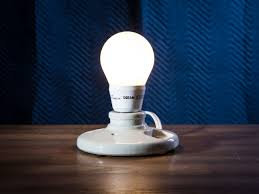 best led light bulbs of 2017 cnet