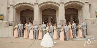 wedding venues tulsa baptist tulsa weddings get prices for wedding venues in ok
