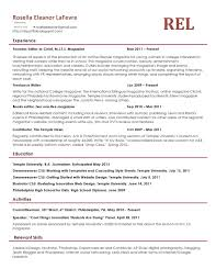 sle resume for newspaper journalist jobs newspaper editor resumemple news cv office automation clerk cover