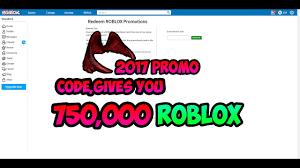 gohacks net free android u0026 ios hacks cheats online generator