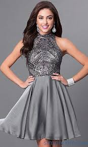 best 25 silver party dress ideas on pinterest silver sequin