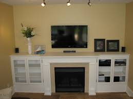 Houzz Bookcases Mantel Built Ins Houzz Google Search In The House
