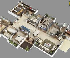 clever d plan plan design services india d plan designers d home