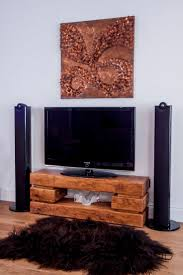 Tv Cabinet Wood Design 16 Best Tv Stands Images On Pinterest Tv Cabinets Tv Stands And