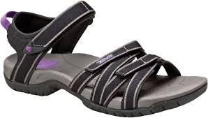teva s boots canada teva tirra sandals s