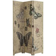 Pier One Room Divider Fabulous Pier One Room Divider With 71 Best Adore Folding Screens