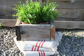 outdoor rugs ikea salient outdoor rugs ikea along with deck also