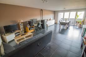 chambre d h el avec belgique appartement 139000 ransart belgique trassud immobilier