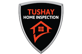 Stunning Home Inspection Logo Design Gallery Interior Design