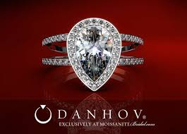 moissanite bridal reviews moissanitebridal excellent prices collection exclusive