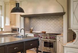 Johnson Kitchen Tiles - arabesque tile transitional kitchen markay johnson construction