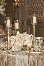 decorations for sale vintage wedding decorations for sale awesome interior design new
