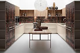 innovation african kitchen design kitchen inspired kitchen design