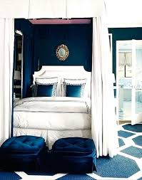 blue bedroom decorating ideas navy blue bedroom decor comely pictures of basketball themed