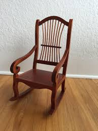 Wooden Rocking Chairs by Canadian Rocking Chair Concept Home U0026 Interior Design