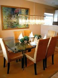 dining room furniture charlotte nc craigslist dining room set dining table craigslist dining room