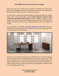 trading desk furniture for sale best office interior furniture sale cubicle concepts by cubicle
